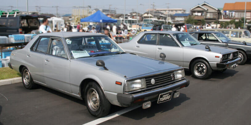 jdm_articles_skyline