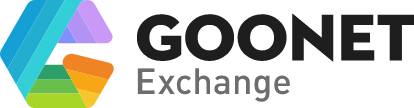 | Japanese used cars and Japanese imports | Goo-net Exchange Find Japanese used vehicles